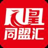 碧桂园凤凰同盟汇新版app下载_碧桂园凤凰同盟汇新版app最新版免费下载