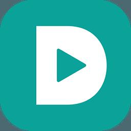 都学课堂手机版app下载_都学课堂手机版app最新版免费下载