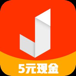 兼职卷皮手机版app下载_兼职卷皮手机版app最新版免费下载
