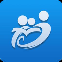 幸福路手机平台app下载_幸福路手机平台app最新版免费下载