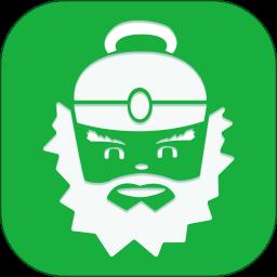 张飞出行app下载_张飞出行app最新版免费下载