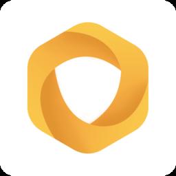 联想数据守护者appapp下载_联想数据守护者appapp最新版免费下载