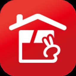 巴乐兔租房平台app下载_巴乐兔租房平台app最新版免费下载