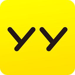 歪歪语音免费版app下载_歪歪语音免费版app最新版免费下载