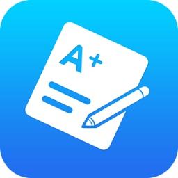 ai学堂app下载_ai学堂app最新版免费下载