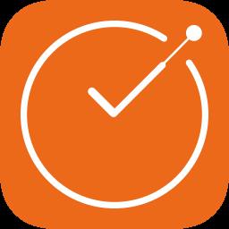 联想手表app下载_联想手表app最新版免费下载