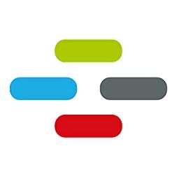 乐扬英语听说appapp下载_乐扬英语听说appapp最新版免费下载