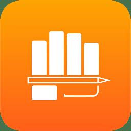 掌成好课app下载_掌成好课app最新版免费下载