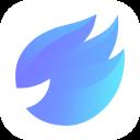 翼赛app下载_翼赛app最新版免费下载