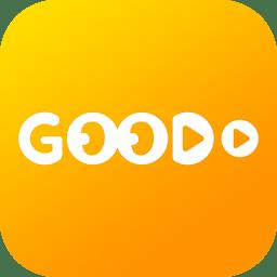 谷豆tv电视版最新版app下载_谷豆tv电视版最新版app最新版免费下载