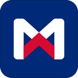 amtr厦门地铁最新版app下载_amtr厦门地铁最新版app最新版免费下载