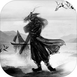 争渡江湖游戏最新版app下载_争渡江湖游戏最新版app最新版免费下载