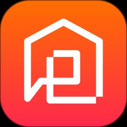 爱空间家装app下载_爱空间家装app最新版免费下载