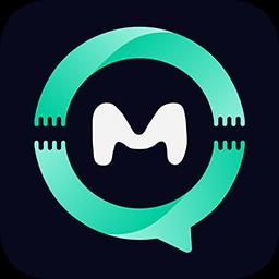 一个陌生人软件app下载_一个陌生人软件app最新版免费下载