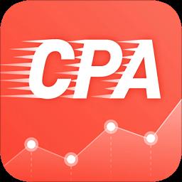 cpa生涯app下载_cpa生涯app最新版免费下载