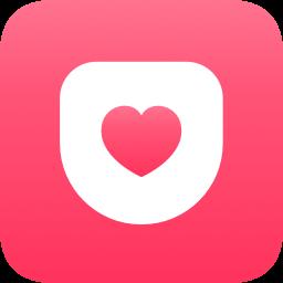 美甲邦软件app下载_美甲邦软件app最新版免费下载