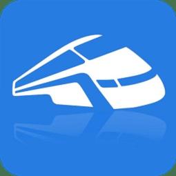 铁路伴侣app下载_铁路伴侣app最新版免费下载