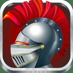天将雄师傲世堂版本app下载_天将雄师傲世堂版本app最新版免费下载