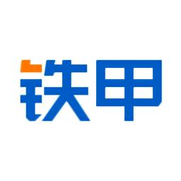 铁甲工程机械网app下载_铁甲工程机械网app最新版免费下载