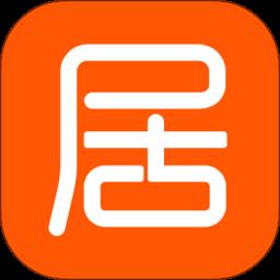 居家头条app下载_居家头条app最新版免费下载
