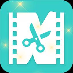 抖影电子相册app下载_抖影电子相册app最新版免费下载