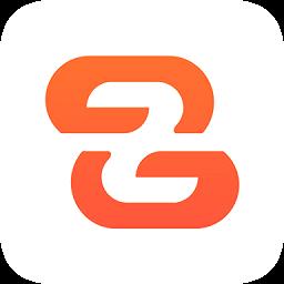 云客赞平台app下载_云客赞平台app最新版免费下载