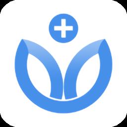 医全通(医疗办公)app下载_医全通(医疗办公)app最新版免费下载