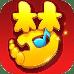 2020梦幻西游手机版app下载_2020梦幻西游手机版app最新版免费下载