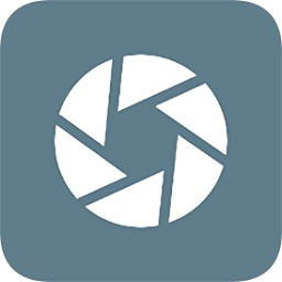 免费证件照手机软件app下载_免费证件照手机软件app最新版免费下载