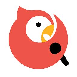 全民k歌5.5.8老版本app下载_全民k歌5.5.8老版本app最新版免费下载