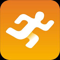 跑得真快app下载_跑得真快app最新版免费下载