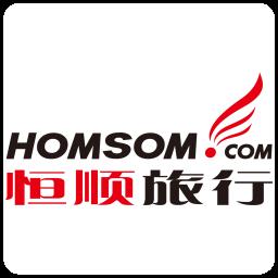 上海恒顺旅游app下载_上海恒顺旅游app最新版免费下载