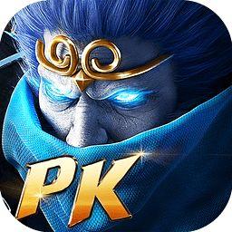 乱斗西游2游戏app下载_乱斗西游2游戏app最新版免费下载