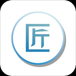 电匠工坊app下载_电匠工坊app最新版免费下载