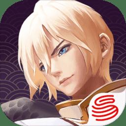 决战平安京app下载_决战平安京app最新版免费下载