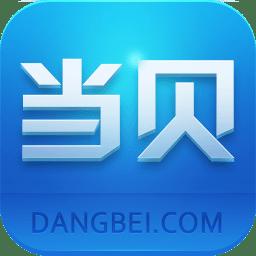 当贝市场apk安装包app下载_当贝市场apk安装包app最新版免费下载