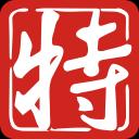 珠海特报app下载_珠海特报app最新版免费下载