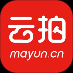 北京互联网云拍卖app下载_北京互联网云拍卖app最新版免费下载