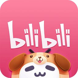 bilibili哔哩哔哩动画客户端app下载_bilibili哔哩哔哩动画客户端app最新版免费下载