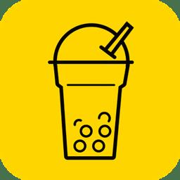 奶茶配方记忆软件app下载_奶茶配方记忆软件app最新版免费下载