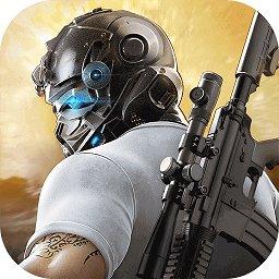 终结战场oppo版app下载_终结战场oppo版app最新版免费下载