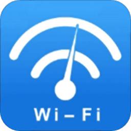 中国电信全屋wifi评测app下载_中国电信全屋wifi评测app最新版免费下载