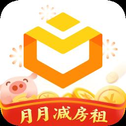 成都麦邻租房app下载_成都麦邻租房app最新版免费下载