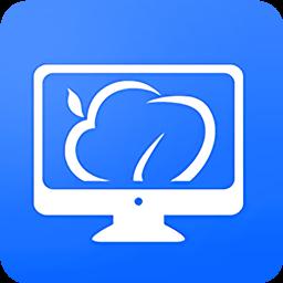 达龙云电脑小瑜修改版最新版app下载_达龙云电脑小瑜修改版最新版app最新版免费下载