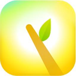 不南appapp下载_不南appapp最新版免费下载