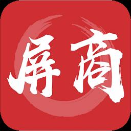 屏客名商app下载_屏客名商app最新版免费下载