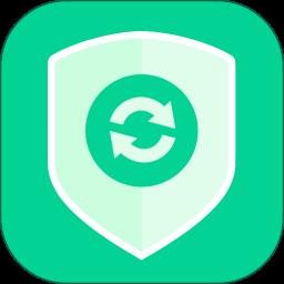 手机加速清理卫士app下载_手机加速清理卫士app最新版免费下载