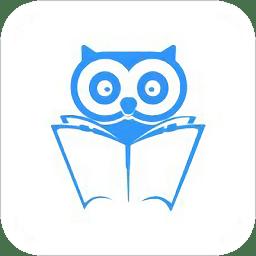 北京上医在线app下载_北京上医在线app最新版免费下载