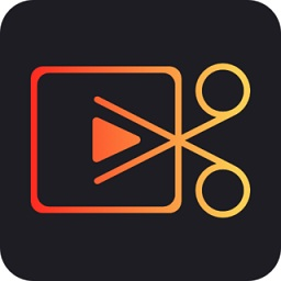 剪时光视频编辑内购破解版app下载_剪时光视频编辑内购破解版app最新版免费下载