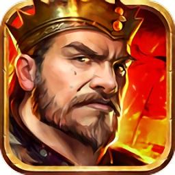 文明帝国9665版app下载_文明帝国9665版app最新版免费下载